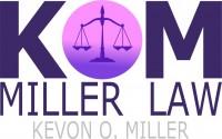 Kevon O. Miller P.A.
