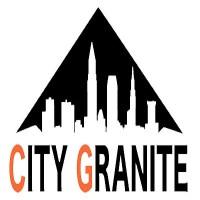 City Granite
