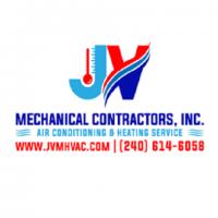 JV Mechanical Contractors Inc