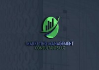 Marketing management consultants llc