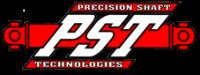Precision Shaft Technologies
