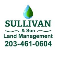 Sullivan & Son Land Management