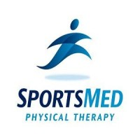 SportsMed Physical Therapy - Montclair NJ