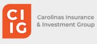 Carolinas Insurance & Investment Group