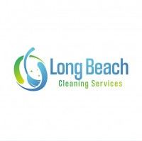 Long Beach Cleaning Services