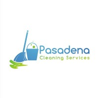 Pasadena Cleaning Services