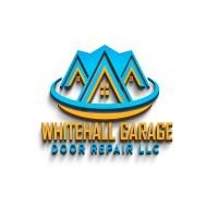 Whitehall Garage Door Repair LLC