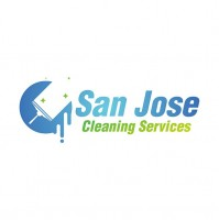 San Jose Cleaning Services