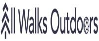 All Walks Outdoors