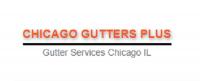 Chicago Gutters Plus
