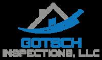 Gotsch Inspections, LLC