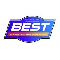Best Plumbing, Heating & Air