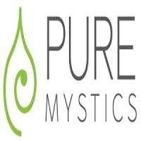 Pure Mystics