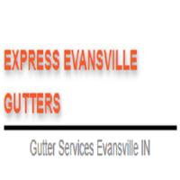 Express Evansville Gutters