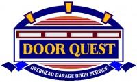 Door Quest