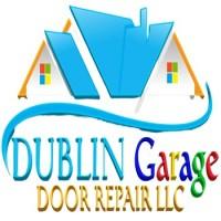 Dublin Garage Door Repair LLC