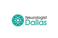 Dallas neurologist