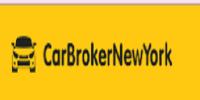 Car Broker New York