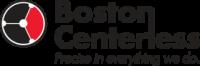 Boston Centerless