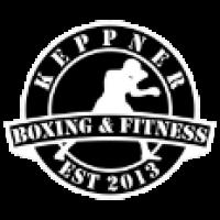 Keppner Boxing & Fitness Loganville