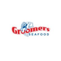 Groomers Seafood