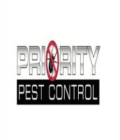 Priority Pest Control