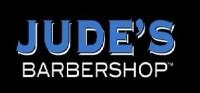 Jude's Barbershop Downtown Lansing