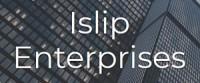 Islip Enterprises Inc.