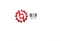 B2BStreets