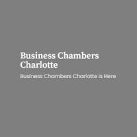 Business Chambers Charlotte
