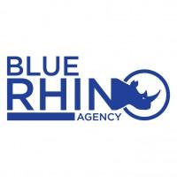 Blue Rhino Agency