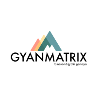 GyanMatrix Technologies Pvt. Ltd.