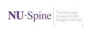 Top Rated Spine Doctors NJ
