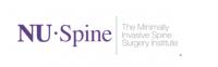 Top Spine Treatment Doctors NJ