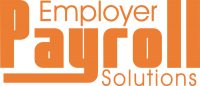 Employer Payroll Solutions