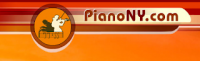 Piano Land Movers & Storage