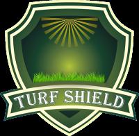Turf Shield