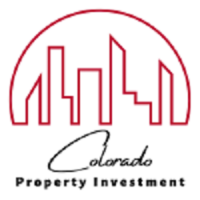 Colorado Property Investment