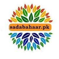 Online Shopping in Pakistan | smartwatch, jewelry, Fashion, Gadgets -Sadabahaar.pk