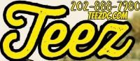 Teez DC