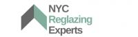 Tub & Tile Reglazing Experts