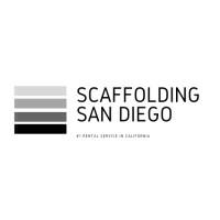 Scaffolding San Diego