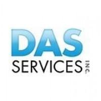 DAS Services, Inc.