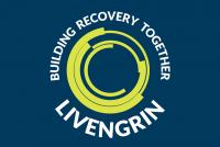 Livengrin Foundation