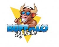 Buffalo DJ Dudes