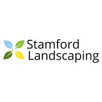 Stamford Landscaping