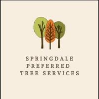 Preferred Tree Services