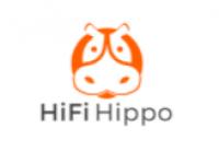 HiFi Hippo