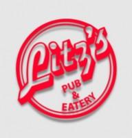 Litz's Bar & Grill