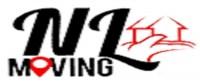 NL Moving LLC